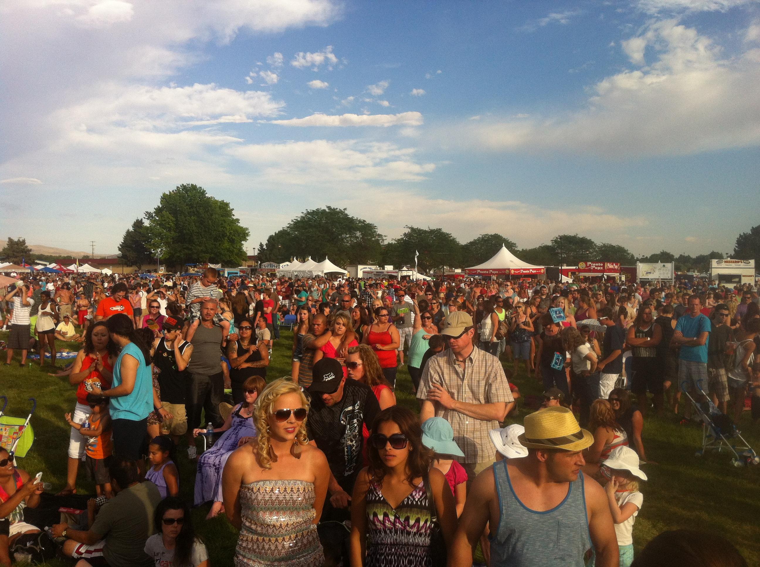 2012 Boise Music Festival 100