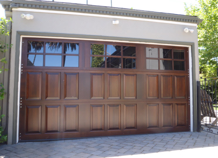 Garage Door Stores Top Store In Sunnyvale Ca