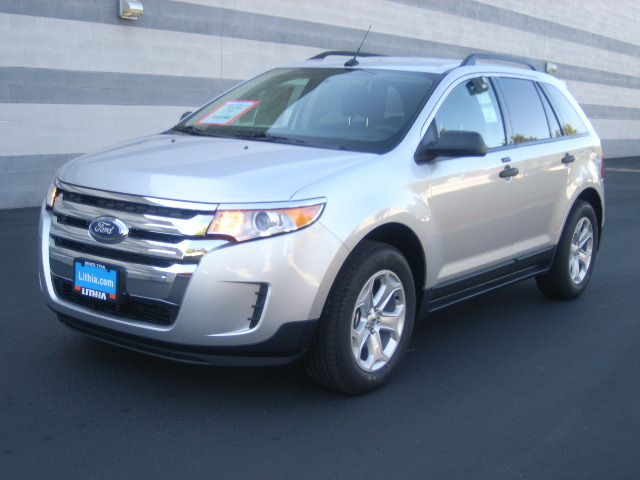 Used Car Dealerships Boise >> Lithia Ford | Boise 100