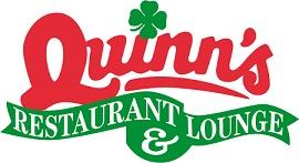 Quinn's
